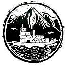 hazelton_logo